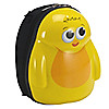 The Cuties and Pals Cute Luggage for Children Kinderrucksack 32 cm