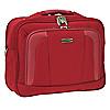Travelite Orlando Flugumhänger 38 cm