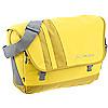 Vaude Adays Ayo Messenger Bag mit Laptopfach 46 cm