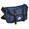 Vaude Bags Hot Couture Luke Umh�ngetasche 30 cm