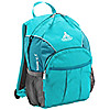 Vaude Family Minnie 4.5 Kinderrucksack 28 cm