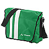 Vaude New Wash Off Albert M Planentasche mit Notebookfach 34 cm