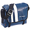 Vaude New Wash Off Bert S Schultertasche 33 cm