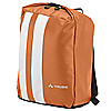 Vaude New Wash Off Caspar Rucksack 41 cm