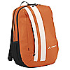 Vaude New Wash Off Edgar M Laptoprucksack 45 cm