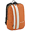 Vaude New Wash Off Edgar Rucksack mit Laptopfach 41 cm