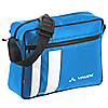 Vaude New Wash Off Ewald Schultertasche 38 cm