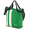 Vaude New Wash Off Senta Shopping Bag 40 cm