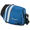 Vaude New Wash Off Veit Umh�ngetasche 30 cm