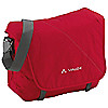 Vaude Recycled haPET Umh�ngetasche mit Laptopfach 36 cm