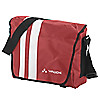 Vaude New Wash Off Albert L Planentasche mit Laptopfach 40 cm