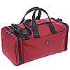 Victorinox Lexicon Sport Locker Duffle Bag Seesack 50 cm