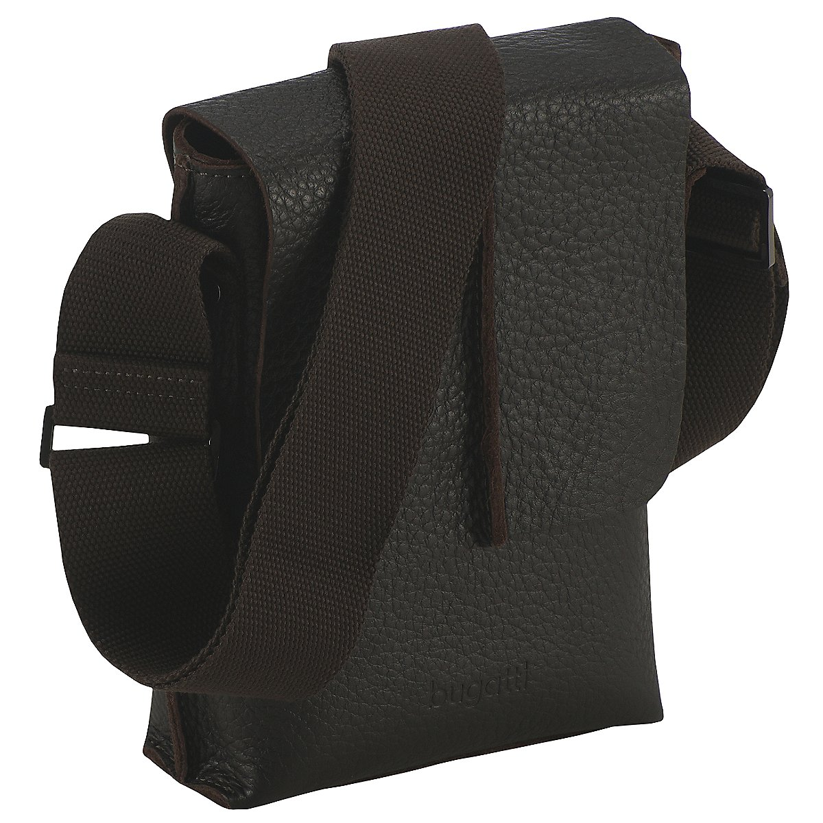 Artikel klicken und genauer betrachten! - Organizer - Innentasche / Inneneinteilung - Über der Schulter tragbar - Leder - Schwarz - Braun - | im Online Shop kaufen