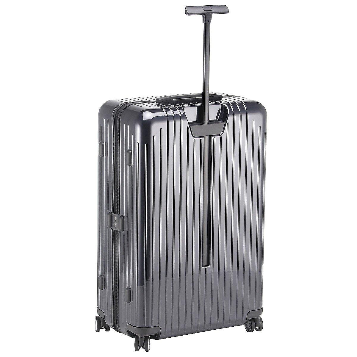 rimowa salsa air multiwheel trolley 74 cm koffer. Black Bedroom Furniture Sets. Home Design Ideas