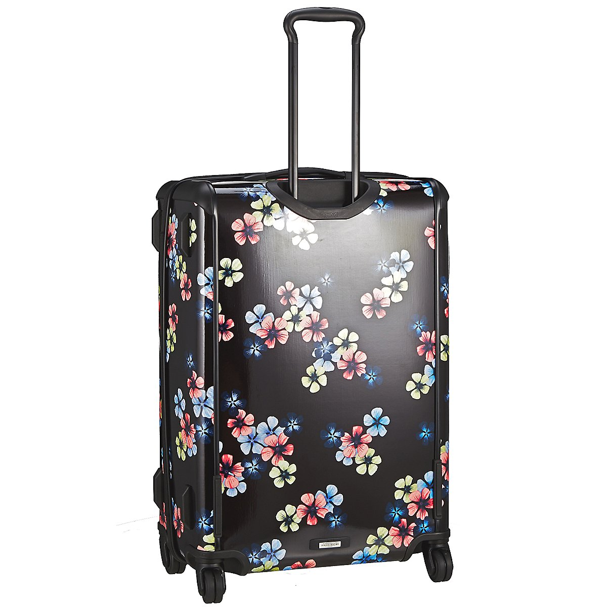 tumi tegra lite carry on 4 rollen trolley 73 cm koffer. Black Bedroom Furniture Sets. Home Design Ideas