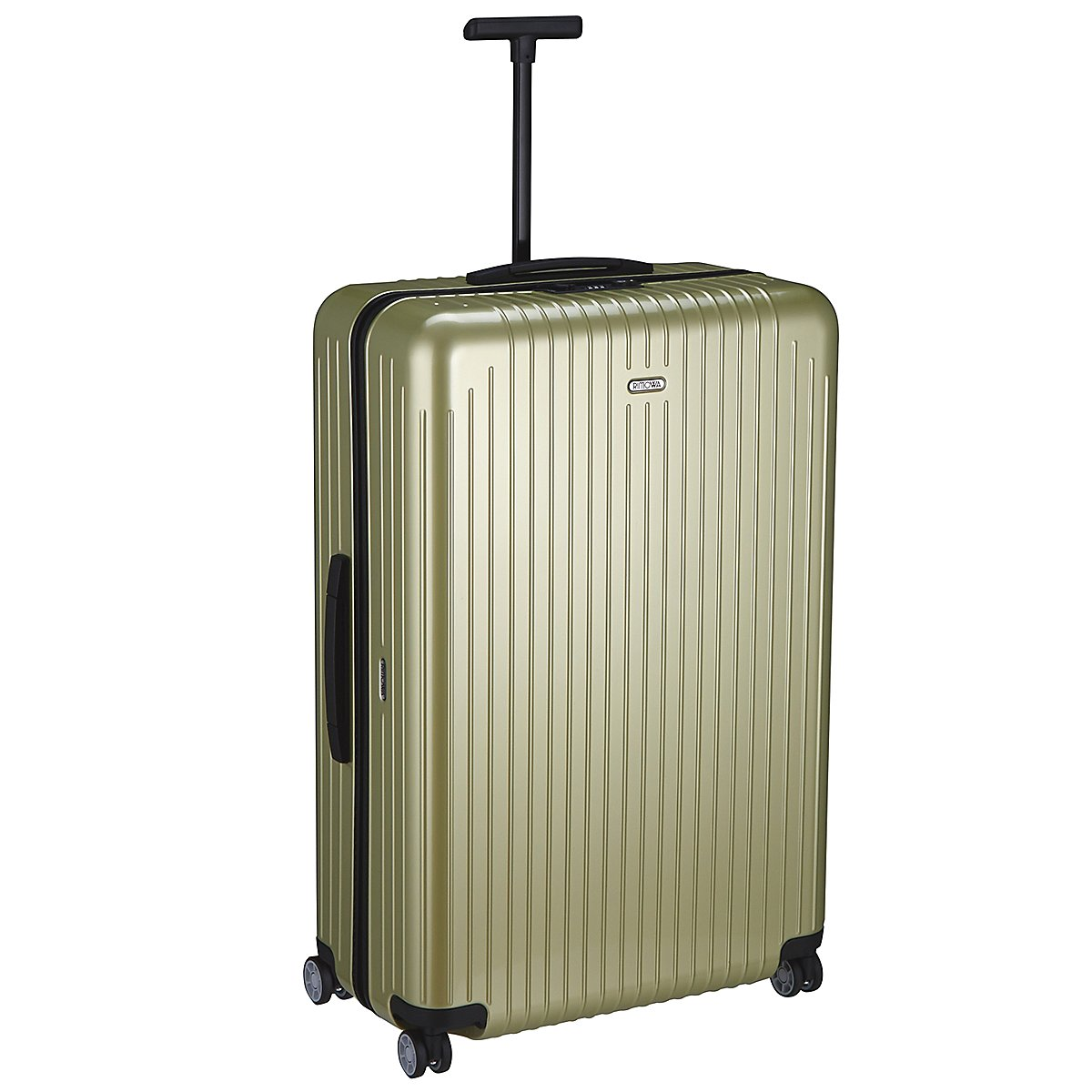 rimowa salsa air multiwheel trolley 81 cm koffer. Black Bedroom Furniture Sets. Home Design Ideas