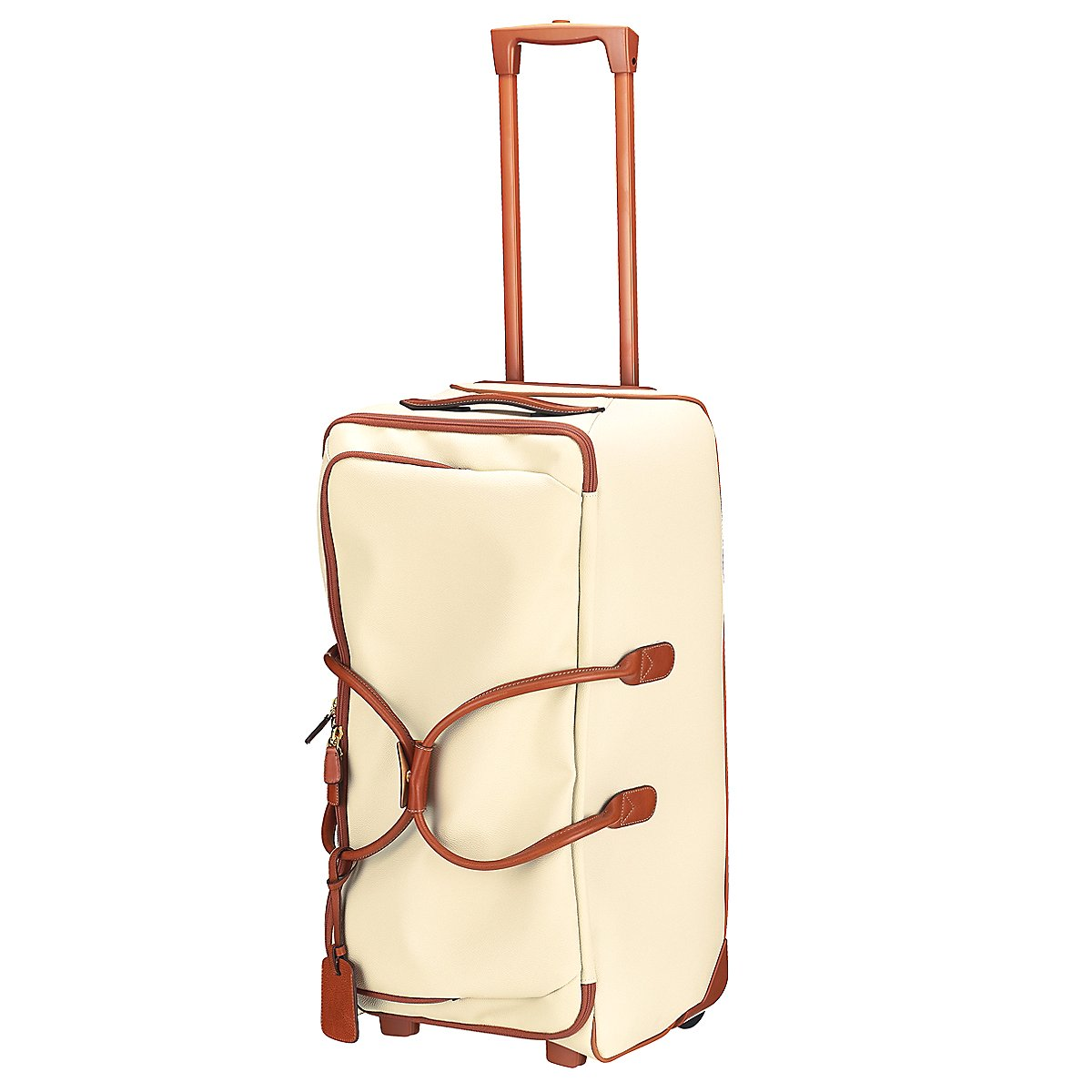 brics bojola reisetasche auf rollen 72 cm koffer. Black Bedroom Furniture Sets. Home Design Ideas
