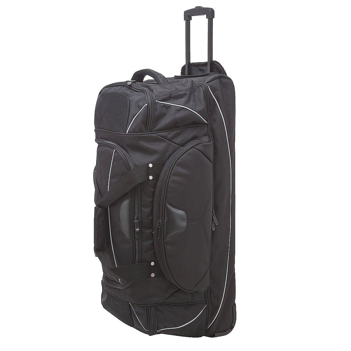 spannende rucksack koffer mit rollen vedemii. Black Bedroom Furniture Sets. Home Design Ideas