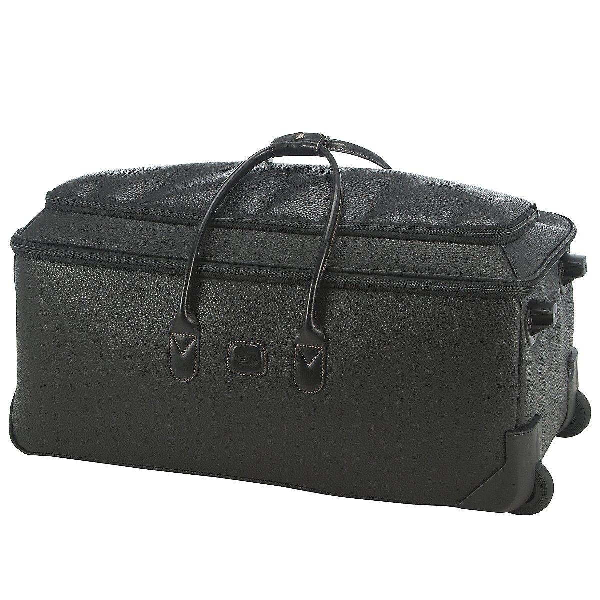 brics magellano reisetasche auf rollen 72 cm koffer. Black Bedroom Furniture Sets. Home Design Ideas