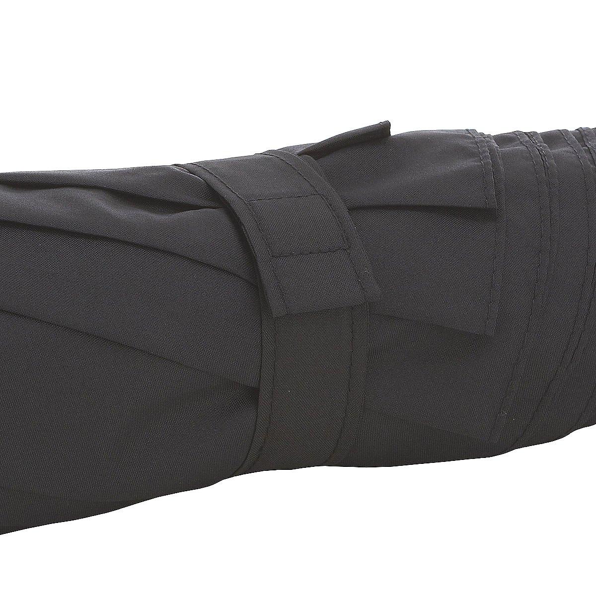 samsonite umbrella alu drop regenschirm auto koffer. Black Bedroom Furniture Sets. Home Design Ideas