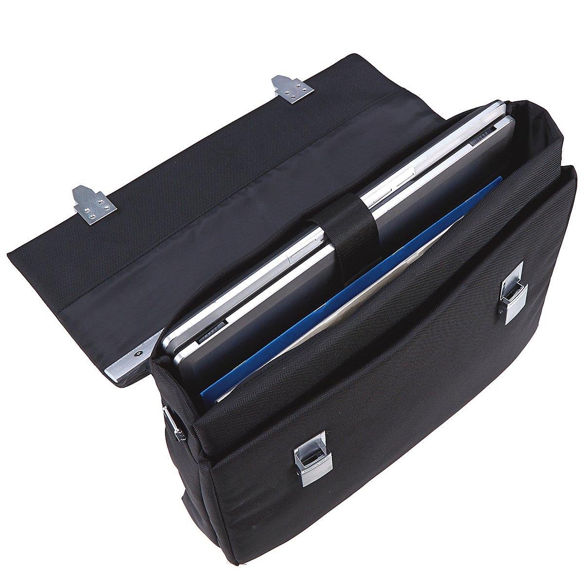 porsche design roadster 3 0 briefbag fs aktentasche mit. Black Bedroom Furniture Sets. Home Design Ideas
