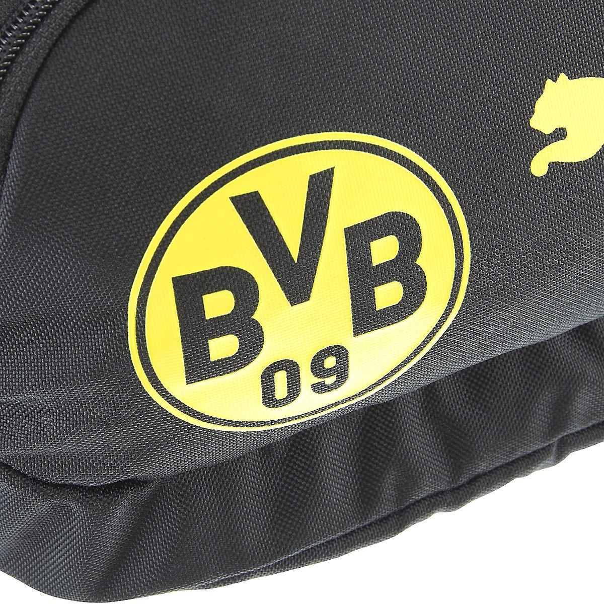 bvb koffer