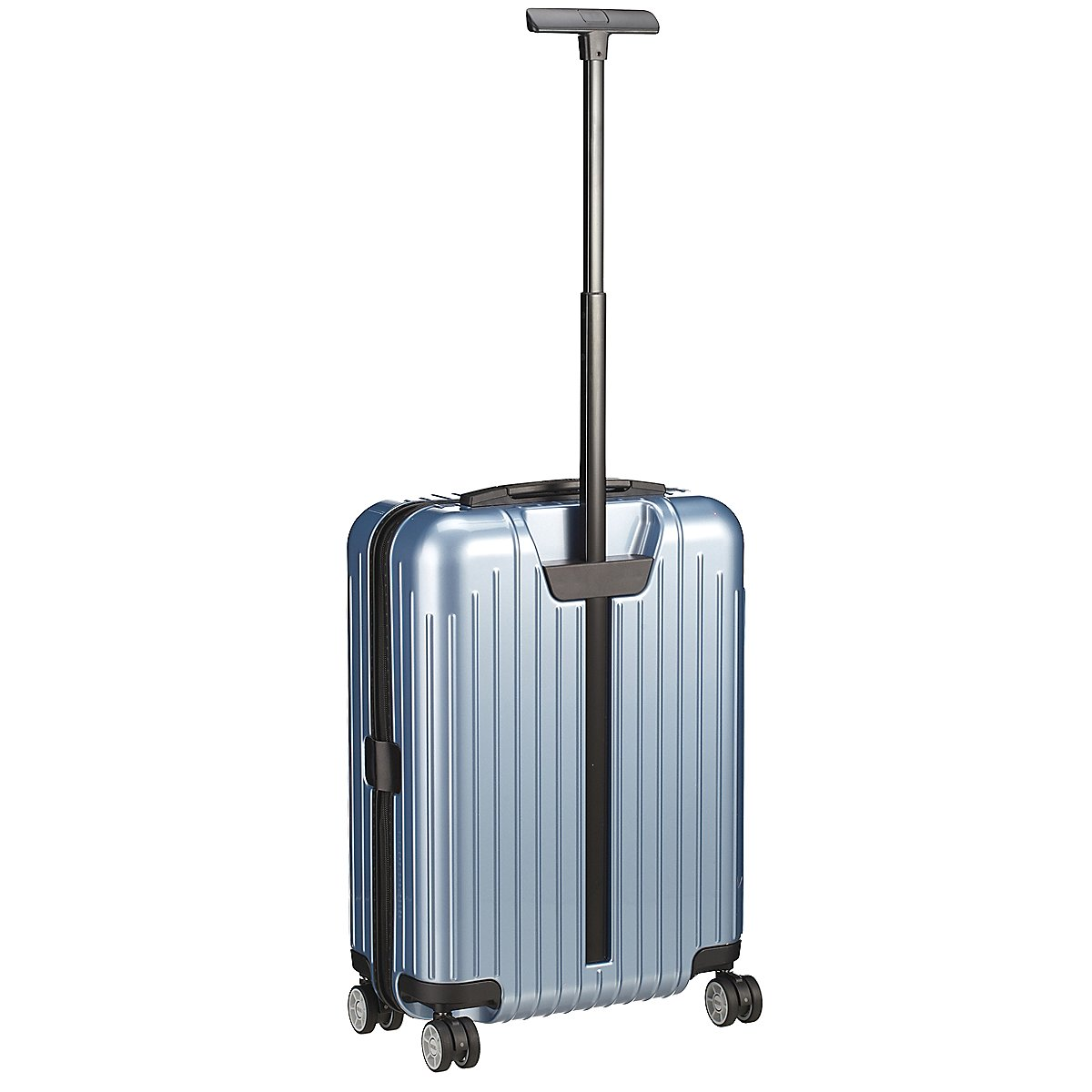 rimowa salsa air multiwheel cabin trolley 55 cm koffer. Black Bedroom Furniture Sets. Home Design Ideas