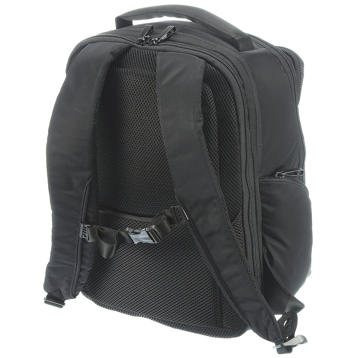 samsonite cityvibe laptop rucksack 40 cm koffer. Black Bedroom Furniture Sets. Home Design Ideas