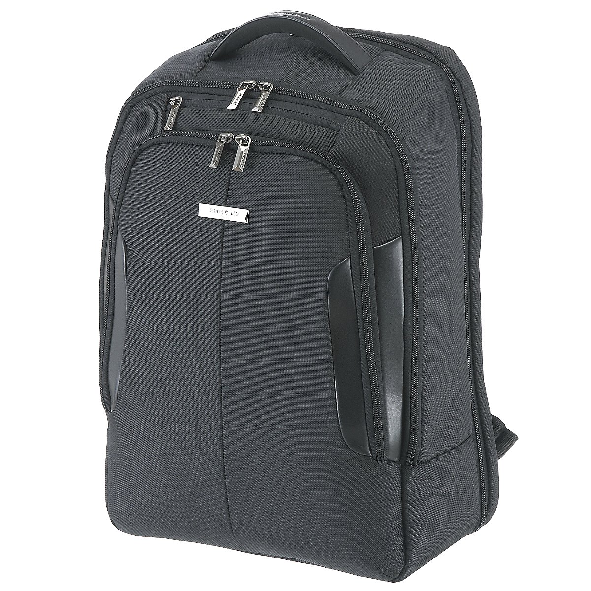 samsonite xbr rucksack mit laptopfach 51 cm koffer. Black Bedroom Furniture Sets. Home Design Ideas