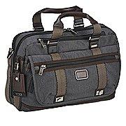 Tumi Alpha Bravo Pinckney Aktentasche mit Laptopfach 43 cm