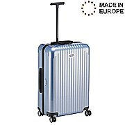 Rimowa Salsa Air Multiwheel Trolley 68 cm