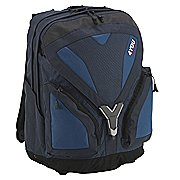 4 You Igrec Schulrucksack 44 cm