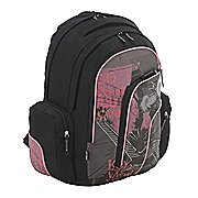 4 You Flash Collection 40 Rucksack Move mit Laptopfach 45 cm