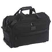 Tumi Alpha Ballistic Travel Reisetasche mit Laptopfach 45 cm