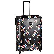 Tumi Tegra-Lite Carry-On 4-Rollen-Trolley 73 cm