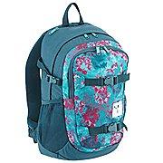 Chiemsee Sports & Travel Bags School Rucksack 49 cm