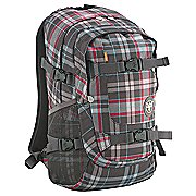 Chiemsee Sports & Travel Bags School Backpack Laptoprucksack 49 cm