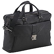 Tumi Beacon Hill Chestnut Laptopaktentasche 40 cm