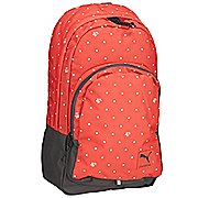 Puma Sports Academy Backpack Laptoprucksack 50 cm