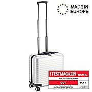 Rimowa Salsa Business Multiwheel Trolley 40