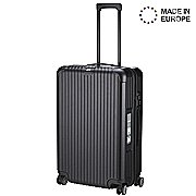 Rimowa Salsa Electronic Tag Multiwheel Trolley 77 cm