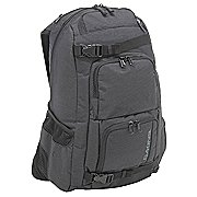 Dakine Boys Packs Duel Rucksack mit Laptopfach 48 cm