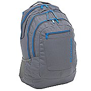 Dakine Boys Packs Element Rucksack 46 cm