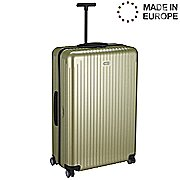 Rimowa Salsa Air Multiwheel Trolley 81 cm