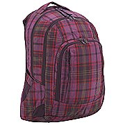 Dakine Girls Packs Frankie Rucksack mit Notebookfach 46 cm