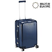Rimowa Salsa Deluxe Multiwheel Trolley 3-Suiter 66 cm