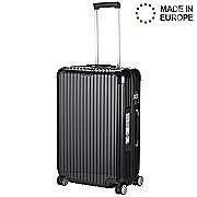 Rimowa Salsa Deluxe Electronic Tag Multiwheel Trolley 75 cm