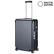 Rimowa Salsa Deluxe Electronic Tag Multiwheel Trolley 77 cm