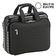 Rimowa Salsa Deluxe Hybrid Aktenkoffer mit Notebookfach 38 cm