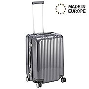 Rimowa Salsa Deluxe Multiwheel Trolley 3-Suiter 73 cm